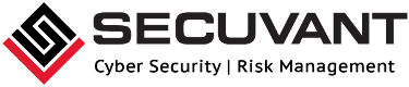 Secuvant | Cyber Security and Risk Management
